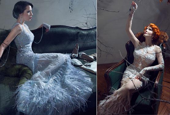 20120209-legy-trendi-a-legszebb-menyasszonyi.jpg