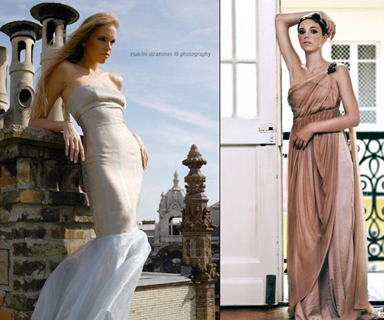 20120209-legy-trendi-a-legszebb-menyasszonyi3.jpg
