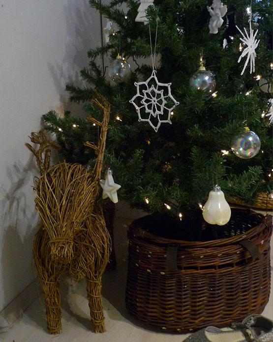 karácsony blogba 3.jpg