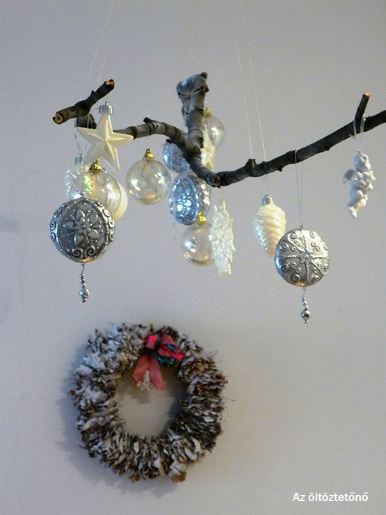 karácsonyi dekor blogba.jpg