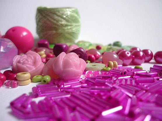 rózsaszín zsuzsának2.jpg