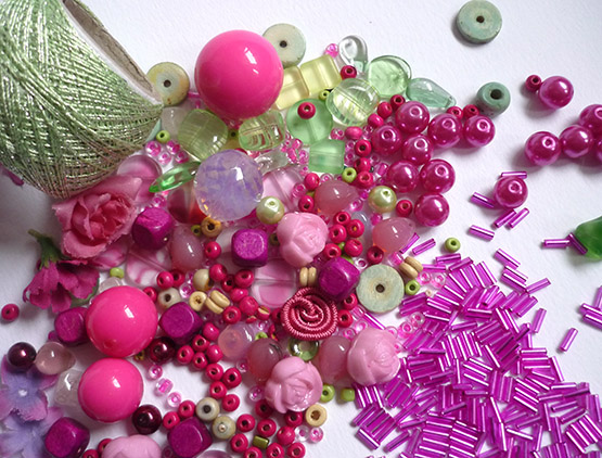 rózsaszín zsuzsának3.jpg