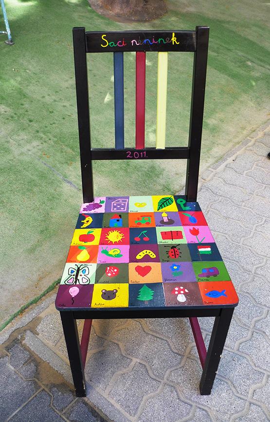 szék2.jpg