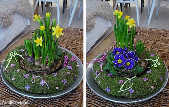 tavaszi koszorú2.jpg