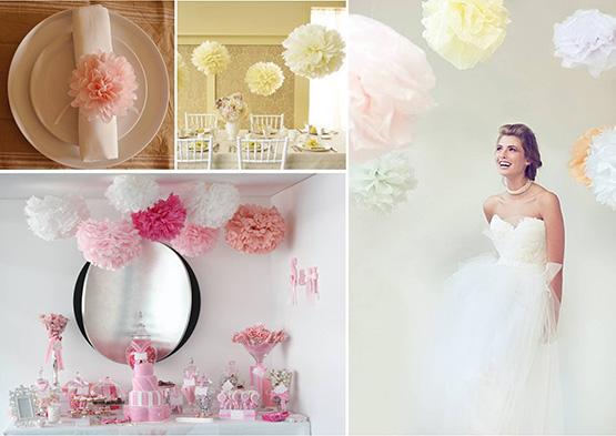 tissue_paper_wedding_pomanders.jpg