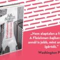 Egy friss remekmű – Fleishman bajban van
