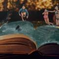 Mit ne olvasson a gyerek? Olvasson bármit!