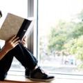 Forradalmat az irodalomtanításban!
