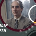 A legbetegebb pornográf remekmű – két Philip Roth regény, két napra