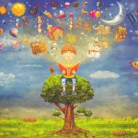 Mit olvasson nyáron a gyerek – és mit ne!