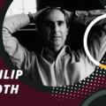 Náci Amerika – Két Philip Roth regény, két napra