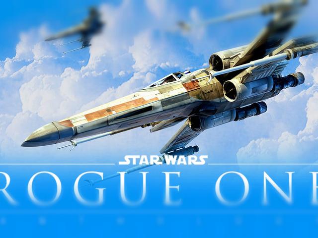 Itt a decemberi Empire, hat különböző SW borítóval