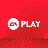Electronic Arts konferencia ma este! Battlefront 2 szivárgás