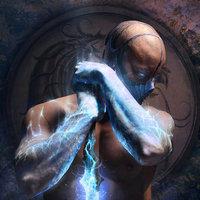 Mortal Kombat: Művészet