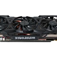 Mire jó a GTX 970 2017-ben? Mindenre.