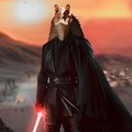 The Last Jedi: Akkor most hány dzsedi is van?