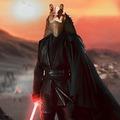 The Last Jedi: Akkor most hány dzsedi is van?