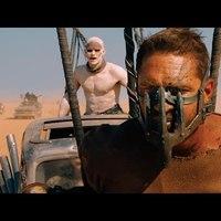 Mad Max: Szerintem sikerült