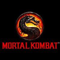 Így nézne ki a Mortal Kombat 2 3D-ben