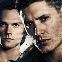 Comic-Con news: Supernatural Spin-Off