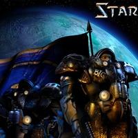 StarCraft: Jön a remaster, ingyér az eredeti