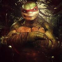 Beszélgessünk Michael Bayről: Új teknőc előzetes