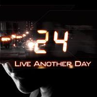 24 a sorozat: Ezt a két dolgot biztos nem tudtad