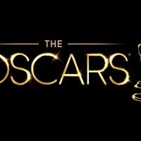 Megint a bűntudat nyeri az Oscart?