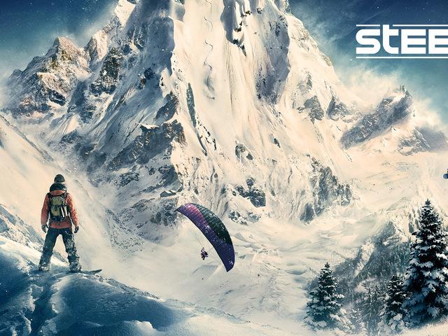 Ingyen Ubisoft hétvége