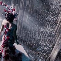 A Wachowski tesók újra térdig járnak a CG-ben