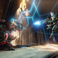 Quake Champions: Kulcsok a zárt bétához