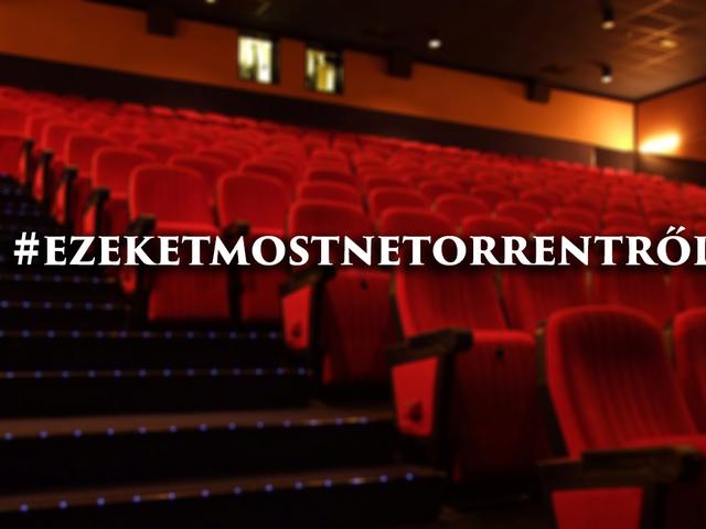 Amiért moziba mész: 6+1 film amire érdemes lesz jegyet venni