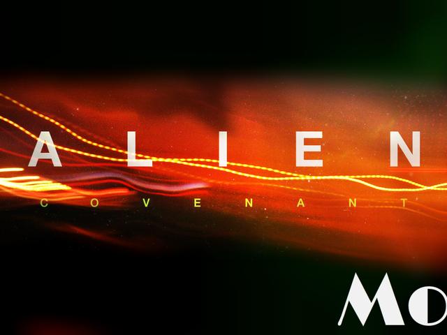 Korábban jön az új Alien film