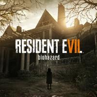Resident Evil 7: Próbakör hamarosan