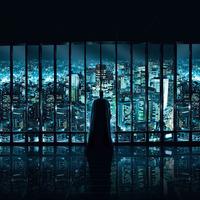 Wire reboot, ja nem: Íme az új Gotham előzetes