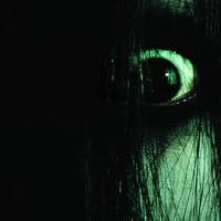 Csupa jó hír a horror világából...vagy nem