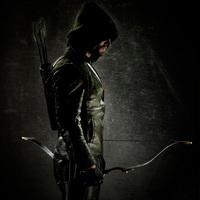 Nagyon sok levegőt veszünk most: Arrow 3. évad