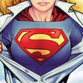 A szupercuki az új fekete: A Supergirl meglepő, de műkődik