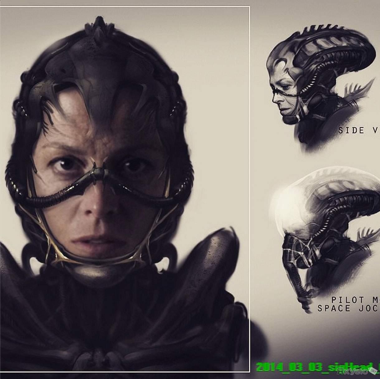1440065377_alien6.jpg