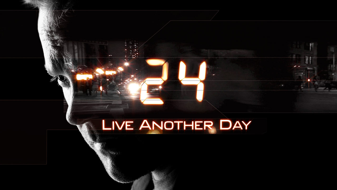 24-Live-Another-Day-logo.jpg