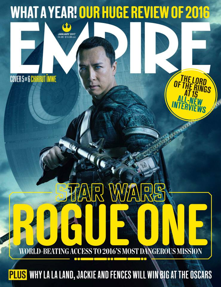 empire-cover-donnie-yen.jpg