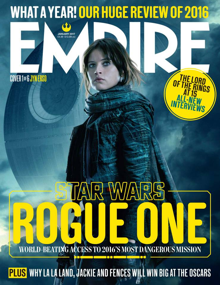 empire-cover-jyn.jpg