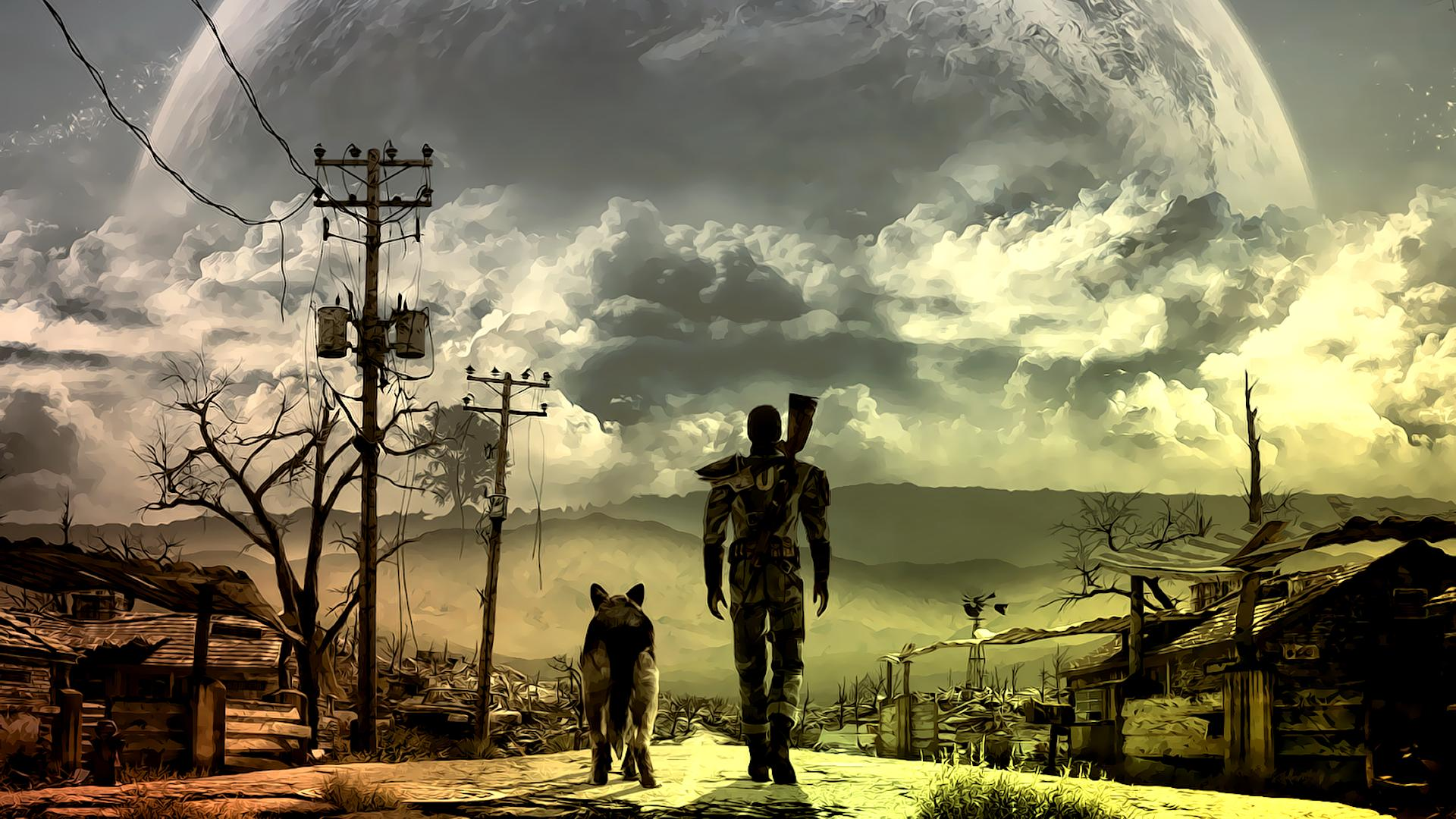 fallout-edited-screenshot.jpg