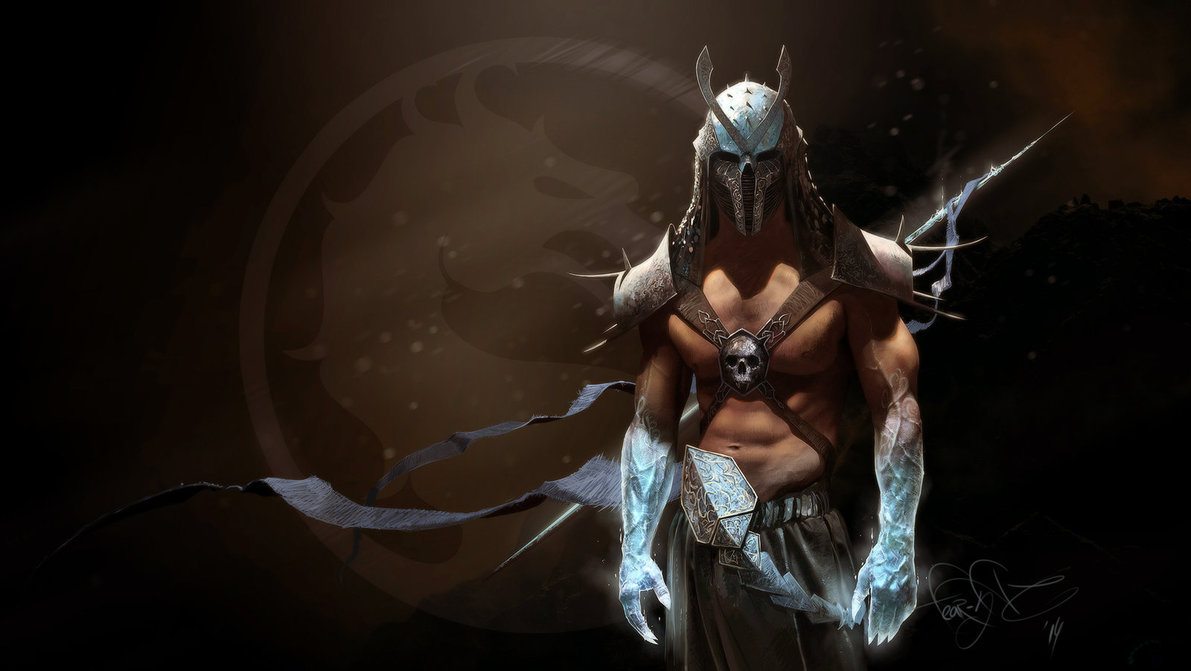 mix_from_sub_zero_and_shao_kahn_for_mkx_by_fear_sas-d7n34ph.jpg