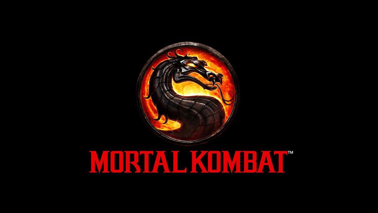 mortal-kombat-logo.jpg