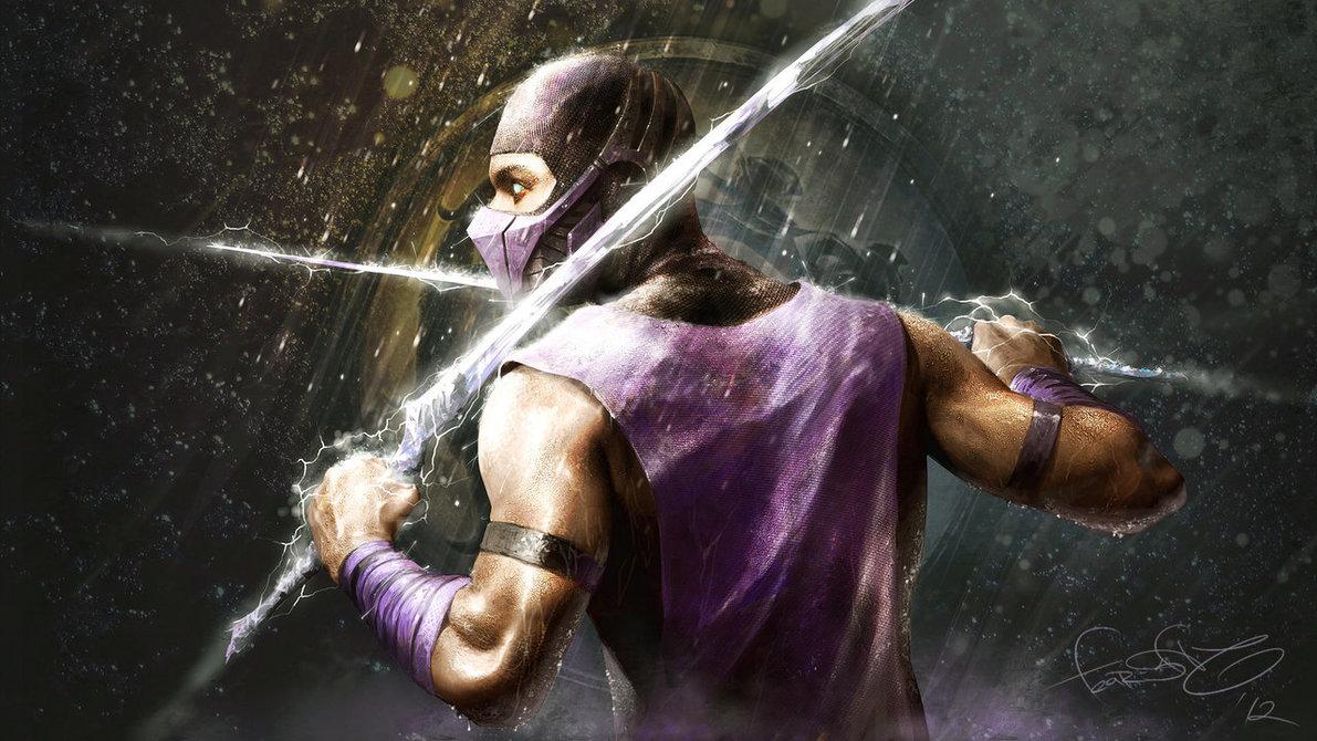 rain___mortal_kombat_fan_art_by_fear_sas-d5kr6gh.jpg