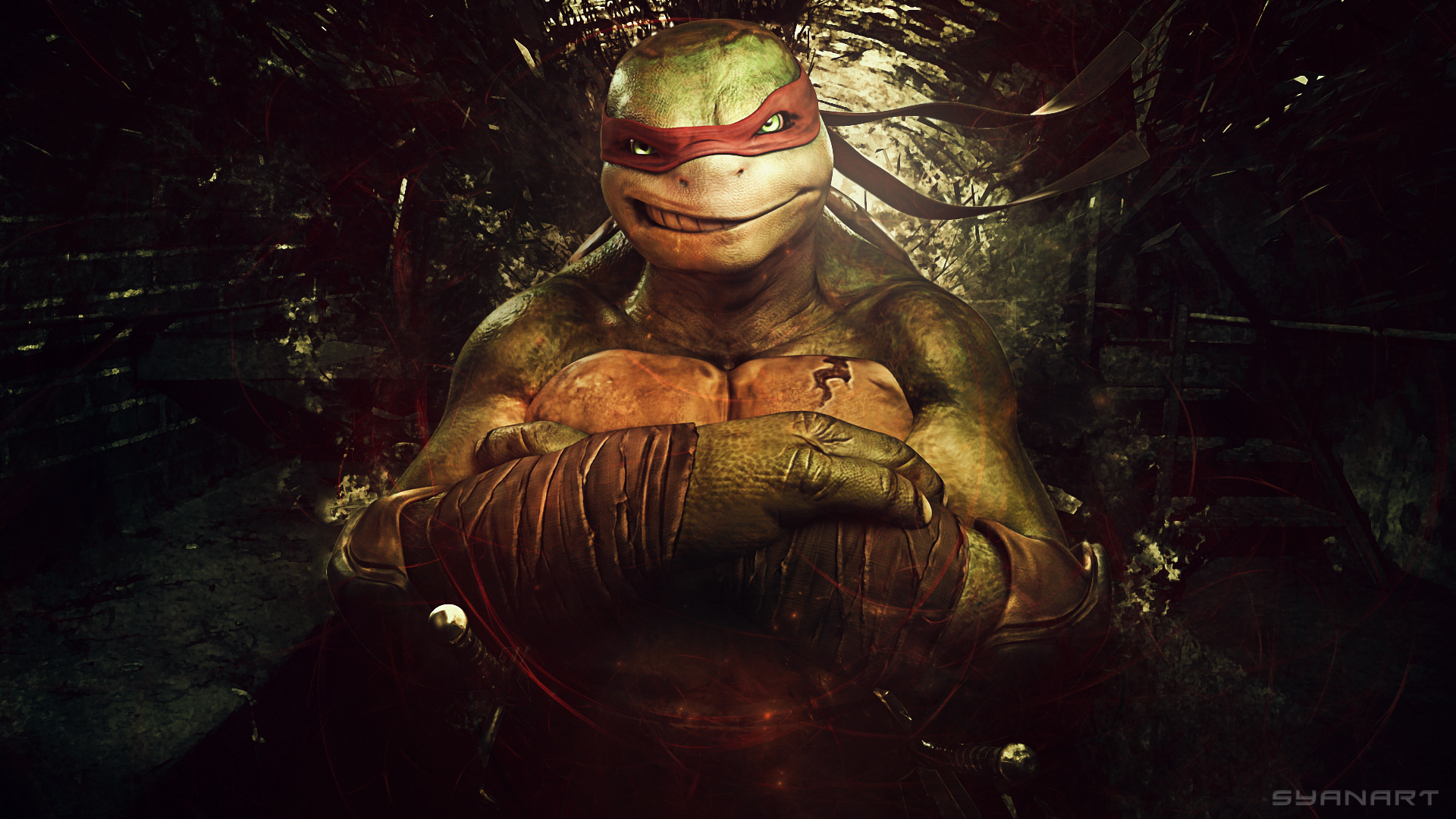 raphael-ninja-turtles-art.jpg