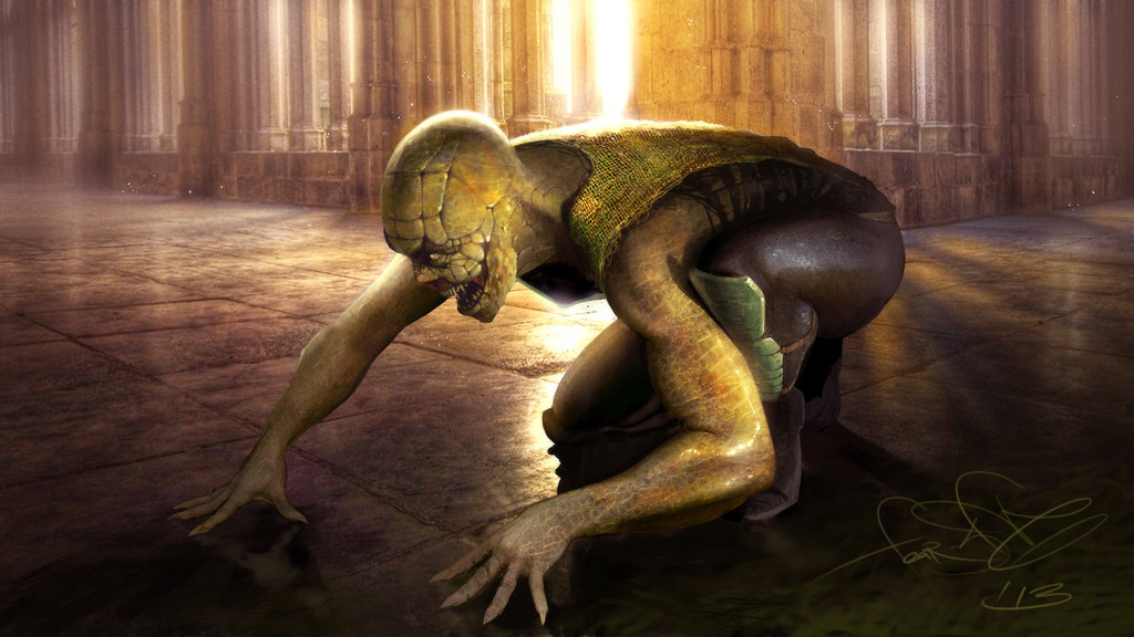 reptile___mortal_kombat_art_by_fear_sas-d6e6f6p.jpg