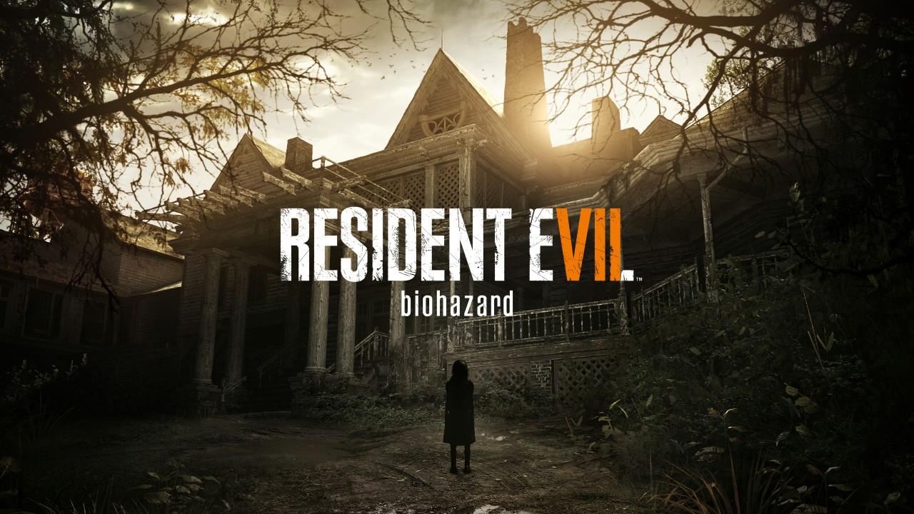 resident_evil_7_biohazard-1280x720.jpg