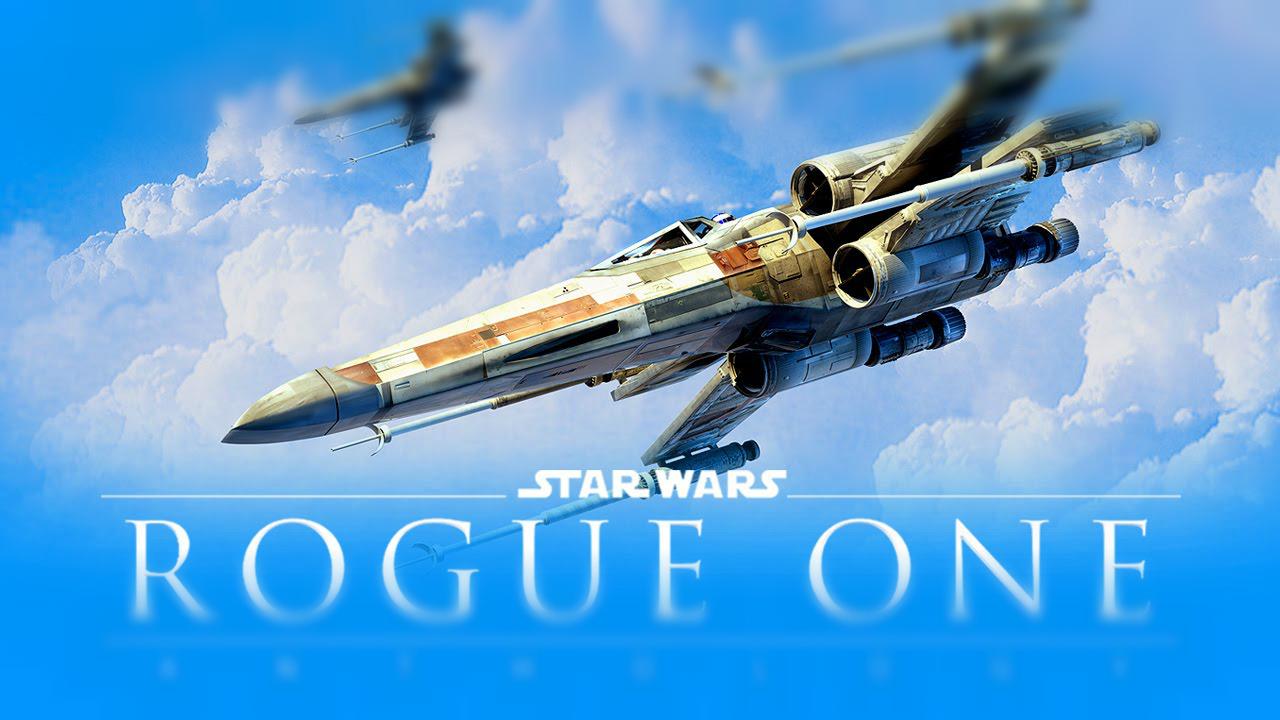 rogue-one-lead_1.jpg